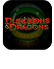 free-dungeons-and-dragons-mobile-slot
