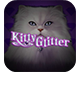free-kitty-glitter-mobile-slot