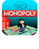 free-monopoly-dreamlife-mobile-slot