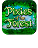 free-pixies-of-the-forest-mobile-slot