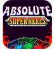 free absolute super reels mobile slot