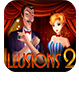 free illusions 2 mobile slot