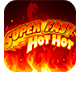 free superfast hot hot mobile slot