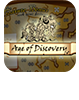 free-Age-Of-Discovery-mobile-slot