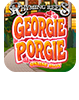 free Georgie Porgie mobile slot