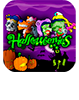 free-Halloweenies-mobile-slot