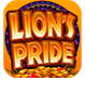 free-Lions-pride-mobile-slot
