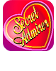 free Secret Admirer mobile slot