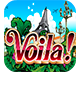 free-Voila-mobile-slot
