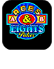 free-aces-and-eights-mobile-video-poker