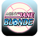 free-agent-jane-blonde-mobile-slot
