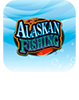 free-alaskan-fishing-mobile-slot