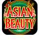 free asian beauty mobile slot
