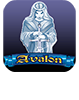 free-avalon-mobile-slot