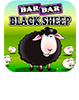 free bar bar black sheep mobile slot