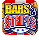 free-bars-and-stripes-mobile-slot