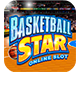 free basketball star mobile slot