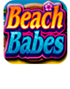 free-beach-babes-mobile-slot