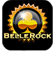 free-belle-rock-mobile-slot