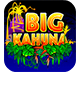 free big kahuna mobile slot