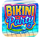 free bikini party mobile slot