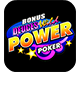 free-bonus-dueces-wild-poker-mobile