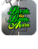 free-break-da-bank-again-mobile-slot