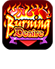 free-burning-desire-mobile-slot