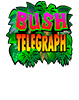 free-bush-telegraph-mobile-slot