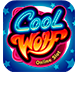 free cool wolf mobile slot