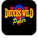 free-deuces-wild-poker-mobile