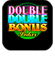 free-double-double-bonus-poker-mobile