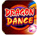 free dragon dance mobile slot