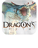 free dragons myth mobile slot