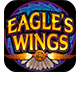 free-eagles-wings-mobile-slot
