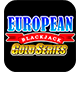 free-euro-blackjack-gold-mobile