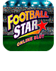 free-football-star-mobile-slot