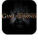 free game of thrones mobile slot