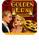 free golden era mobile slot