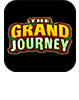 free-grand-journey-mobile-slot