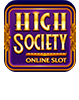free-high-society-mobile-slot