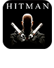 free-hitman-mobile-slot