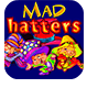 free-mad-hatters-mobile-slot
