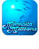 free-mermaids-millions-mobile-slot
