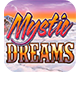 free-mystic-dreams-mobile-slot