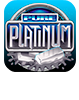 free-pure-platinum-mobile-slot