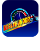 free-reel-thunder-mobile-slot