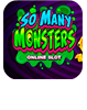 free so many monsters mobile slot