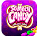 free so much candy mobile slot
