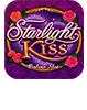 free-starlight-kiss-mobile-slot